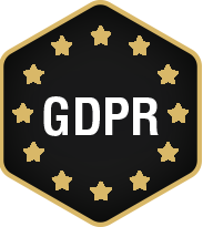 GDPR Implemented